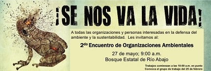 ambiente-27mayo