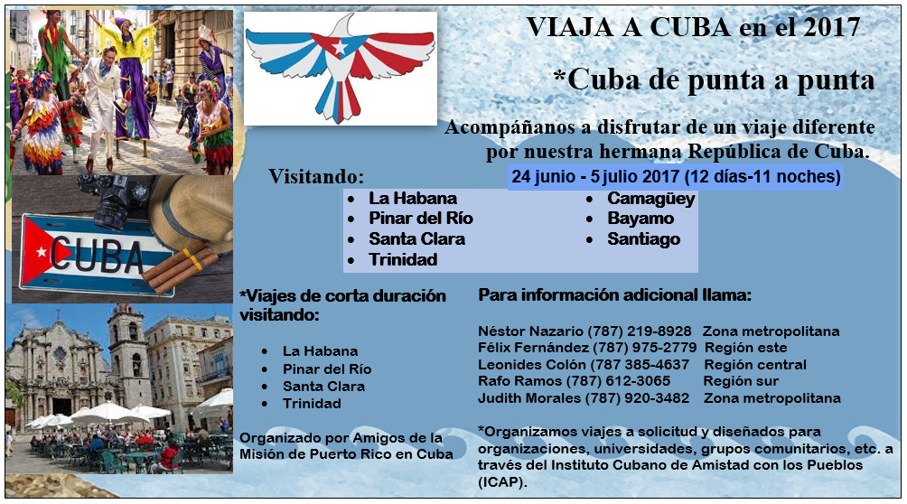 viajecuba-24jun2017