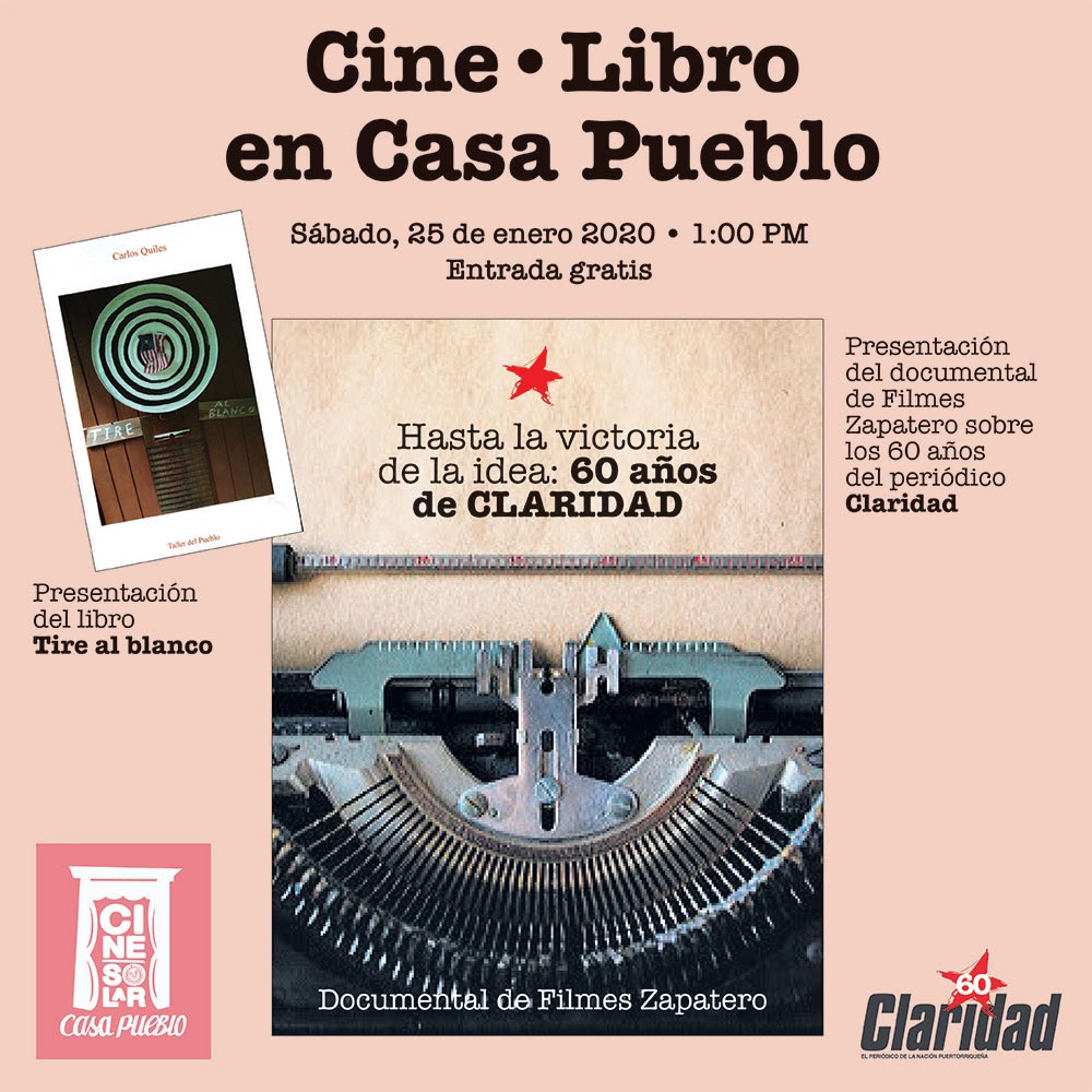claridad-documental
