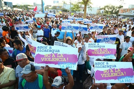 nicaragua-paz